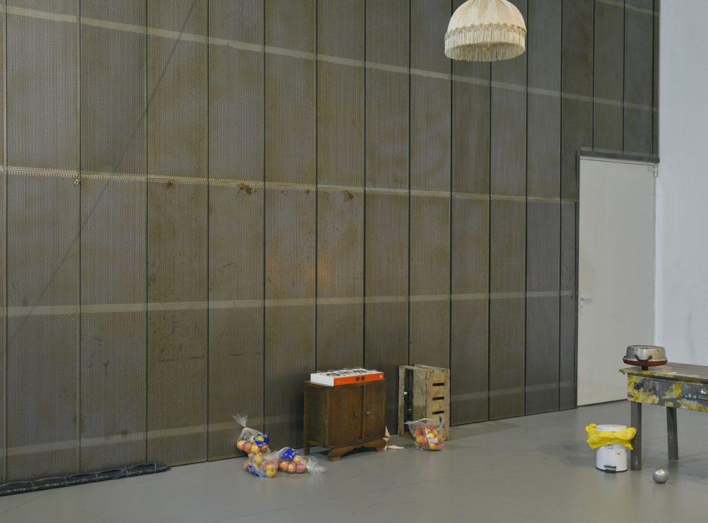 La Grainerie 06 - Friches + Culturel - Caractère Spécial - Matthieu Poitevin Architecture