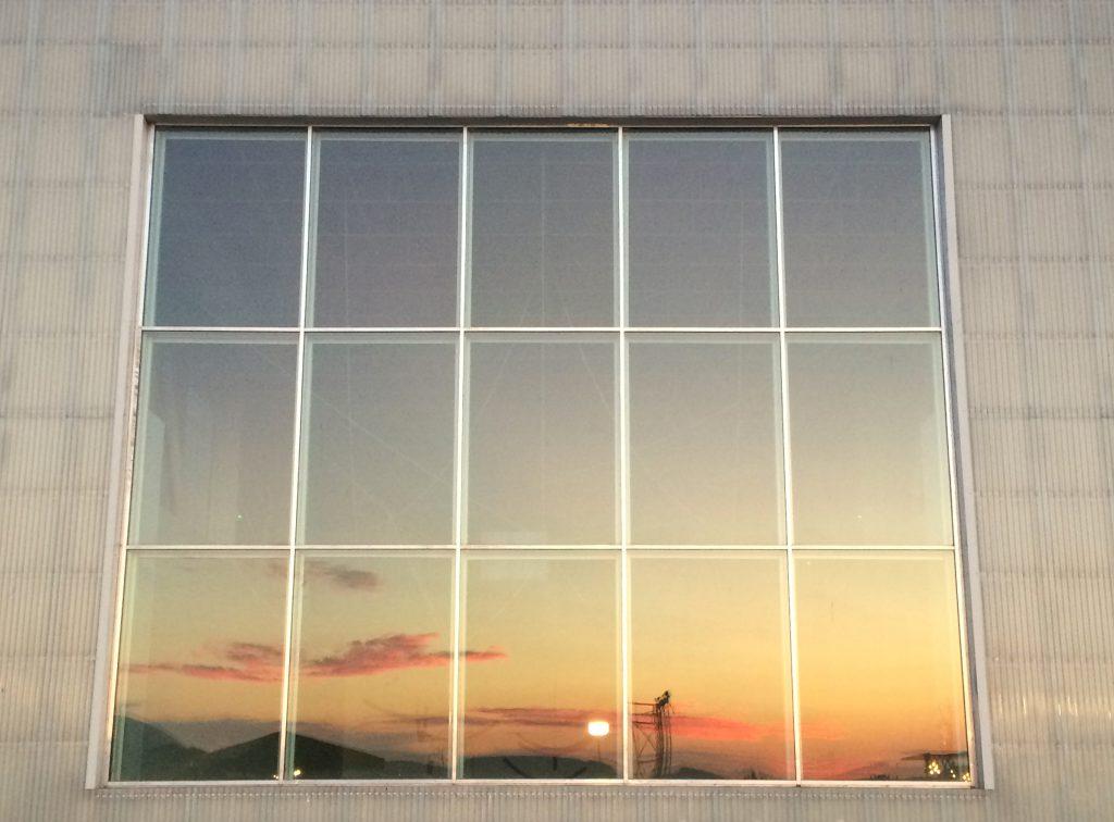 La Friche - Panorama - 03 - Caractère Spécial - Matthieu Poitevin Architecture